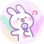 兔子头像超萌卡通 高清好看的萌兔子图片大全头像精选