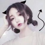 500万彩票网站