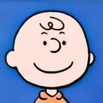 可爱的卡通人物头像 超清超萌的动漫可爱头像卡通人物图片