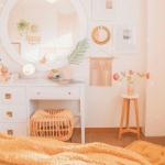 温馨的房间图片头像 超清唯美的温馨房间图片真实头像
