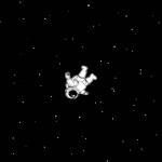 卡通星空图片头像 高清各种跟星空有关的卡通头像图片精选