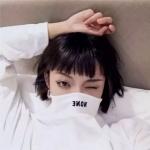 9958彩票app下载