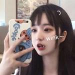 亚洲欧美手机版视频在线