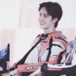 中国男明星头像,高清帅气的当红帅哥明星图片头像