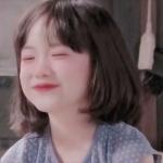 芦田爱菜头像图片,高清可爱的日本童星芦田爱菜图片头像