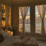 唯美房间头像,高清安静唯美的温房间图片头像