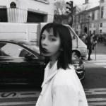 杏彩平台手机网页版