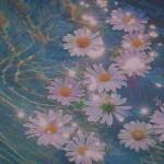 高清唯美的花朵风景美图微信头像