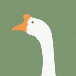 可爱手绘动物头像,高清可爱画出来的动物头像图片