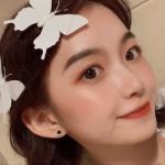 日韩欧美视频
