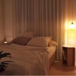 高清温暖温馨的房间头像图片