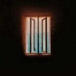 一扇窗头像 高清安静唯美的意境窗子图片头像