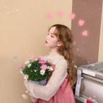 华宇娱乐腾讯5分彩