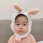 超可爱小孩子头像图片 高清可爱的卖萌小孩子头像图片