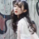 年轻小的胰子韩国在线