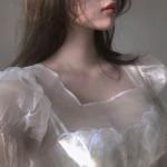 仙女专用部位头像 高清有点小污的女生仙女部位头像图片