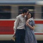 高清爱情的图片唯美浪漫头像
