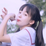 lv彩票手机app下载