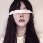 韩剧想你国语版