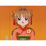 新年快乐头像图片 高清日系新年快乐贺卡图片头像
