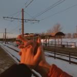 手控个性网图 高清好看的个性简单手控头像图片