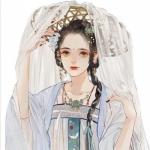 华宇娱乐首页