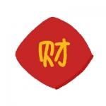 过年微信头像 高清红红火火喜庆的春节微信头像图片