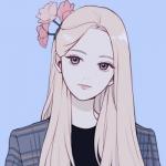 鼎尖娱乐平台官网