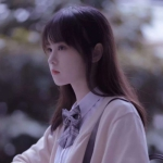 雅彩彩票官网app下载