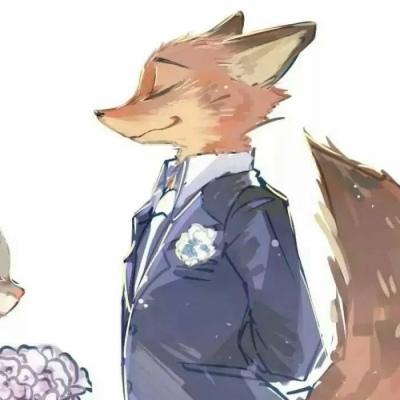可爱搞笑情侣头像卡通