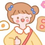 时时彩函数app下载
