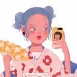 京城娱乐手机客户端