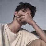 真人微信头像男帅气 高清成熟男生专用微信头像图片
