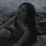 容桂康岛棋牌