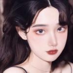 虎胆龙威2