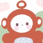 高清天线宝宝3张可爱头像图片