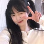 699彩票手机app下载