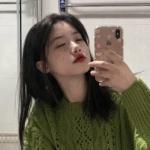 韩国电视剧网站