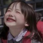 芦田爱莱头像图片大全,高清萌萌哒笑得很很开心可爱芦田爱菜照片