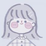 微信超可爱头像图片,高清超萌的卡通可爱简单头像