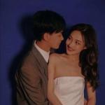微信成熟情侣头像,高清浪漫情侣头像成熟气质图片