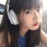 中国足彩竞彩官网新版