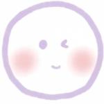 可爱表情包简笔画头像,高清超萌的小可爱小表情头像图片