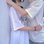 QQ情侣头像真人超甜,高清好看的QQ情侣头像好看甜蜜图片