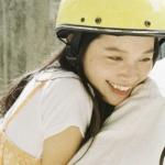 甜蜜清新情侣头像,高清甜蜜浪漫小清新的情头图片