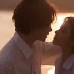 情侣头像唯美气质,高清一对两张的情侣唯美气质头像图片