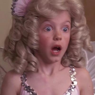 欧美沙雕头像女生