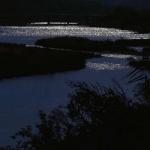 超好看的头像图片暗色 高清好看的暗色系风景背景图片头像