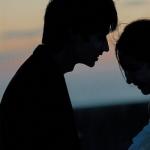 微信情侣意境头像,高清有意境的微信情侣头像图片