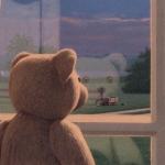 可爱熊头像 高清超萌熊的可爱头像图片